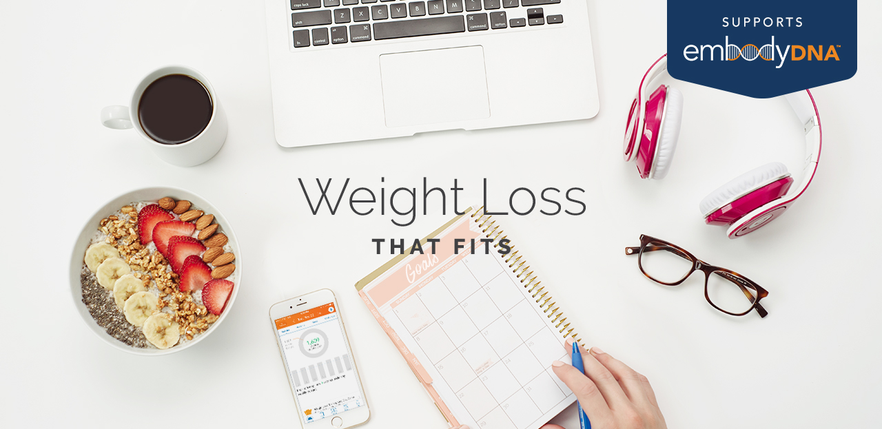 lose it weight loss that fits